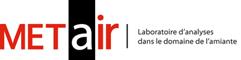 Metair - Laboratoire d'analyse dans le domaine de l'amiante